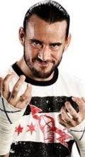 Champion WWE